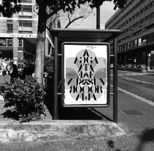 <cite>Agata nessun dorma</cite> exhibition