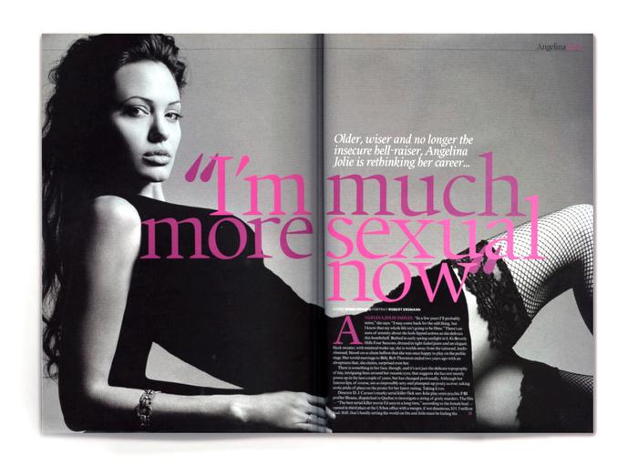 Empire magazine 3