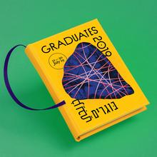 Musrara Graduates 2019