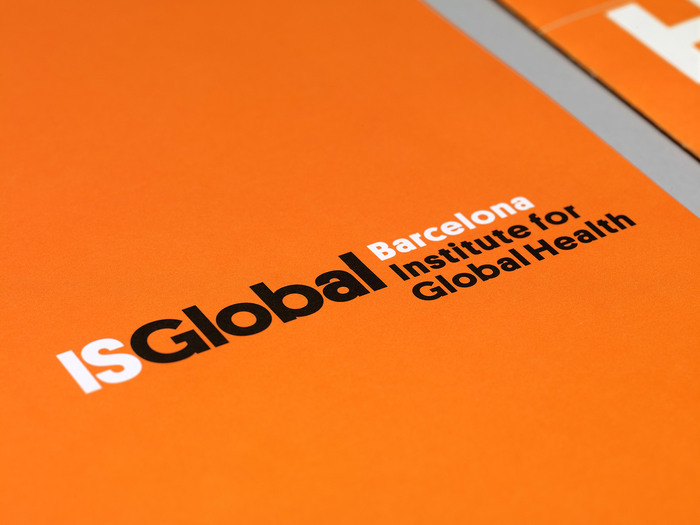 IsGlobal 1