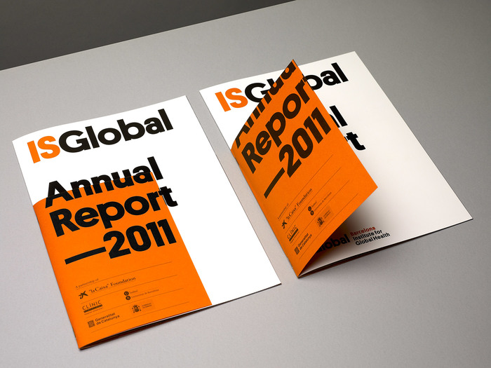 IsGlobal 5