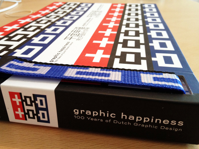 Graphic Happiness 1