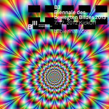 <cite>B3 Biennale des bewegten Bildes</cite>