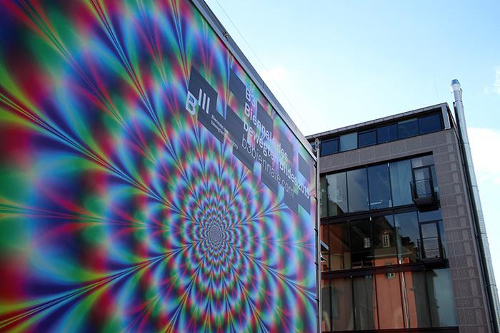 B3 Biennale des bewegten Bildes 5