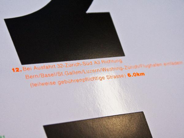 Zürich–Milano poster 3