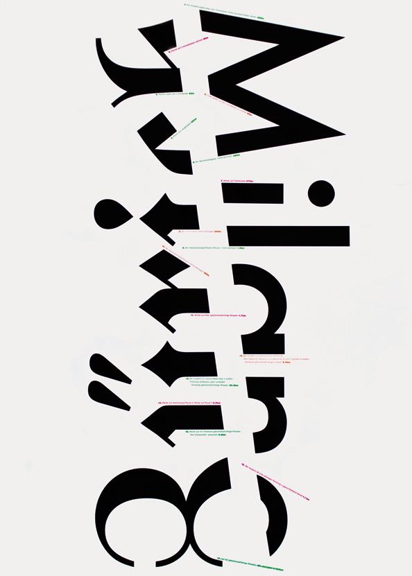 Zürich–Milano poster 1