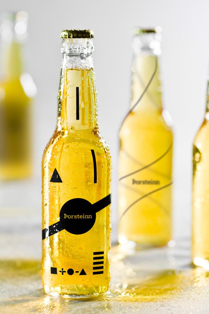 Þorsteinn (Thorsteinn) Beer 1