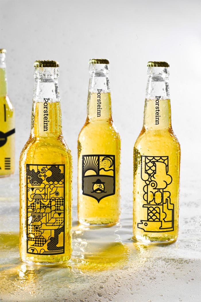 Þorsteinn (Thorsteinn) Beer 2