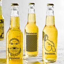 Þorsteinn (Thorsteinn) Beer