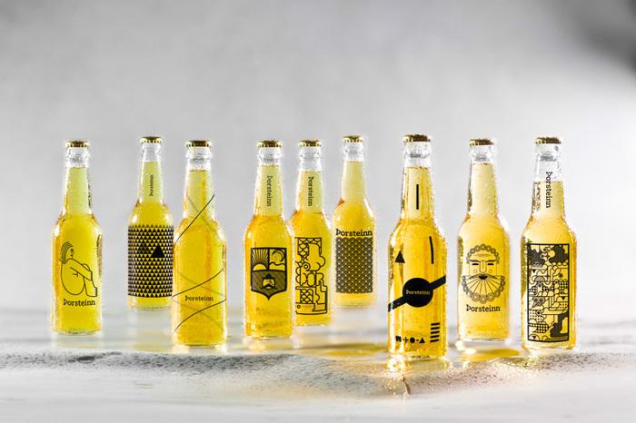 Þorsteinn (Thorsteinn) Beer 4