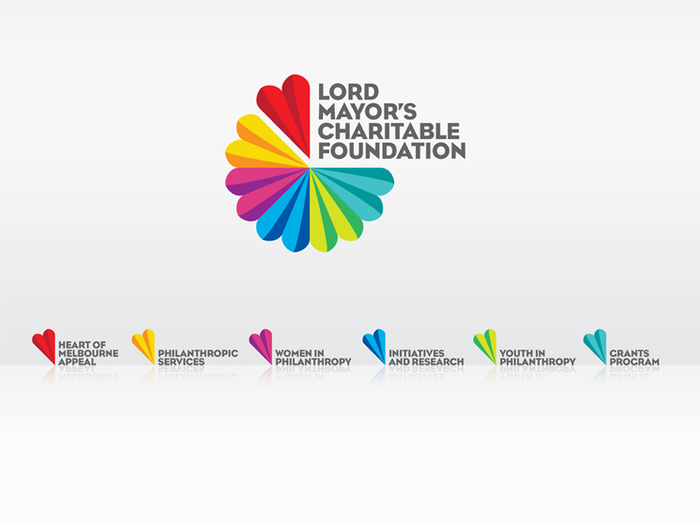 Lord Mayor's Charitable Foundation 5