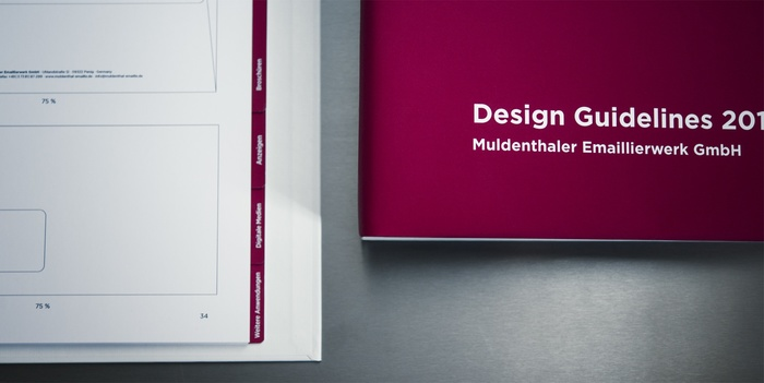 Muldenthaler Emaillierwerk GmbH 2