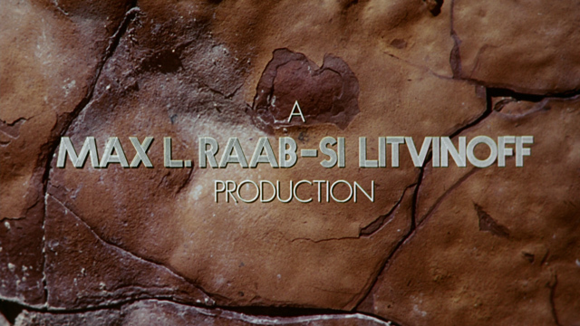 Walkabout movie titles 2