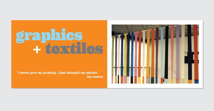 Eames: Beautiful Details by Eames Demetrios 7