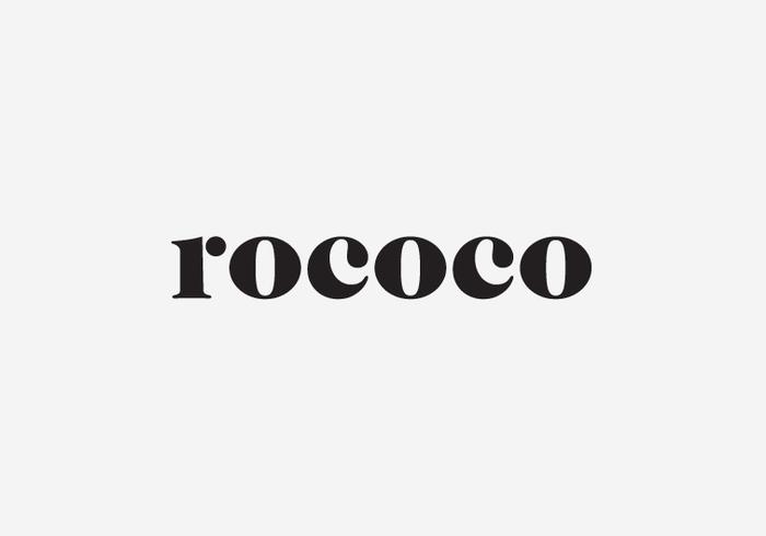 Rococo 1