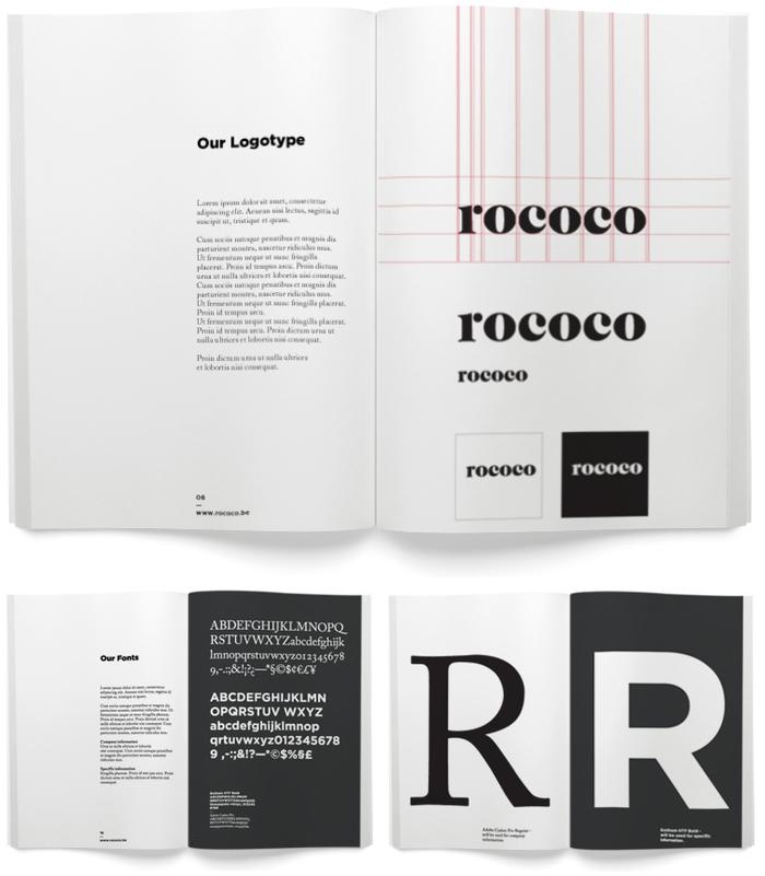 Rococo 3
