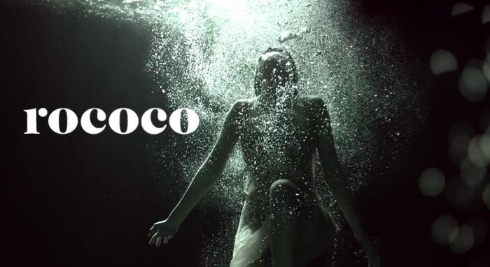 Rococo 2