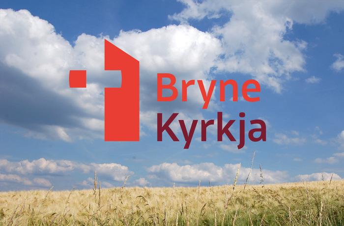 Bryne Kyrkja 4