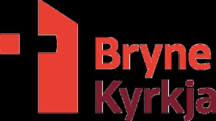 Bryne Kyrkja 5