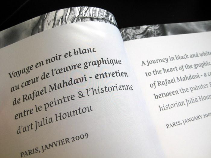 Mahdavi catalogue 3