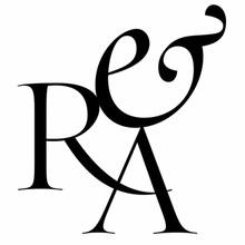 Rau & Associates