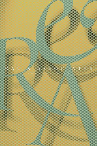 Rau & Associates 3