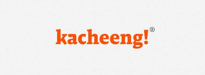 Kacheeng 5