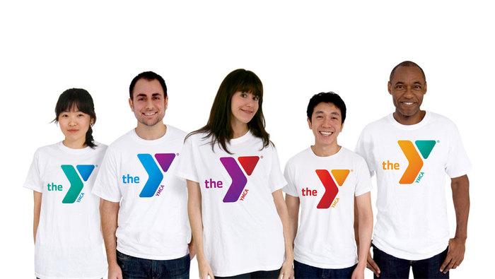 YMCA (2011 Rebrand) 3