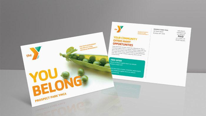 YMCA (2011 Rebrand) 1