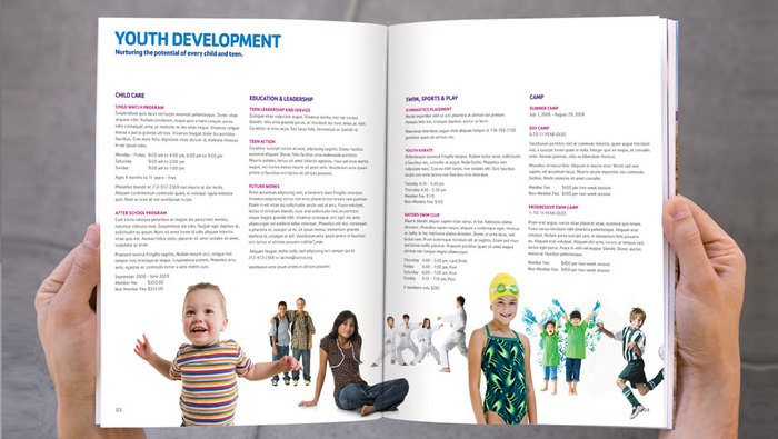 YMCA (2011 Rebrand) 6