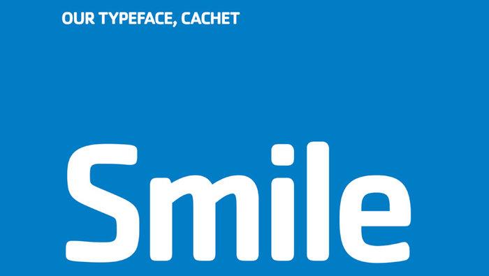 YMCA (2011 Rebrand) 4