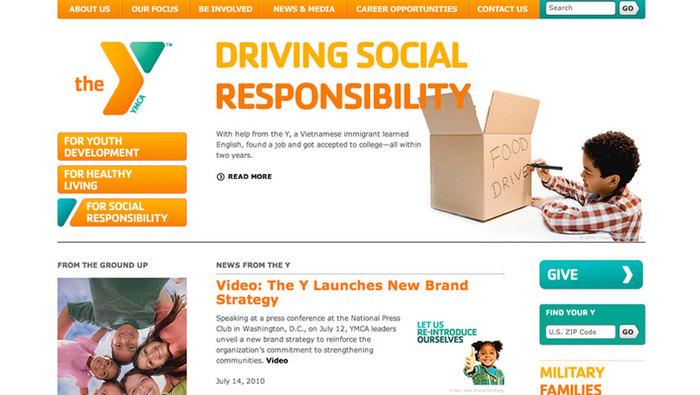 YMCA (2011 Rebrand) 9