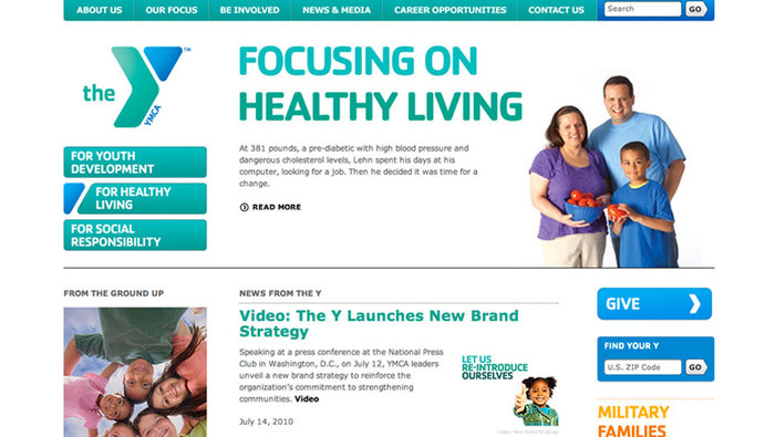 YMCA (2011 Rebrand) 8