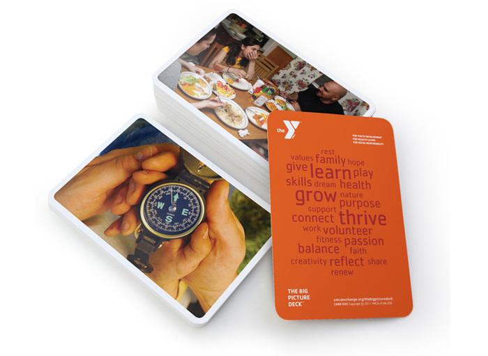 YMCA (2011 Rebrand) 11