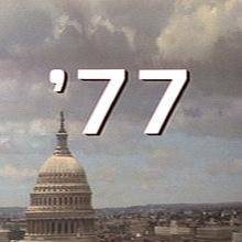 <cite>Airport 1975</cite> and <cite>Airport '77</cite>