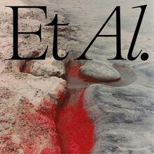 <cite>Et Al.</cite>