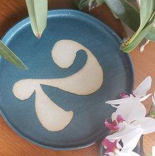 Carol Fazan handmade pottery