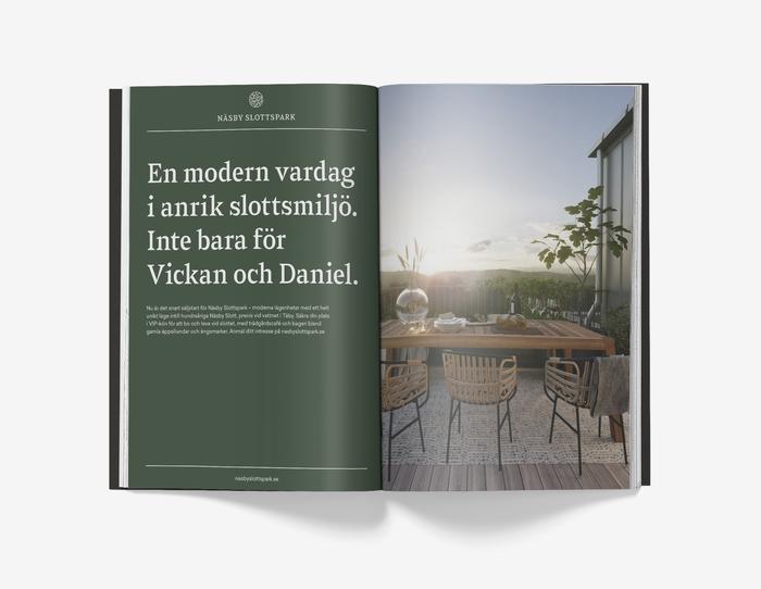 Näsby Slottspark 9