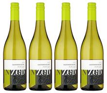 Nzed Wines