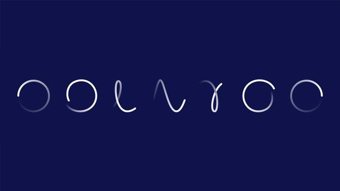 Future Circular Collider identity 2