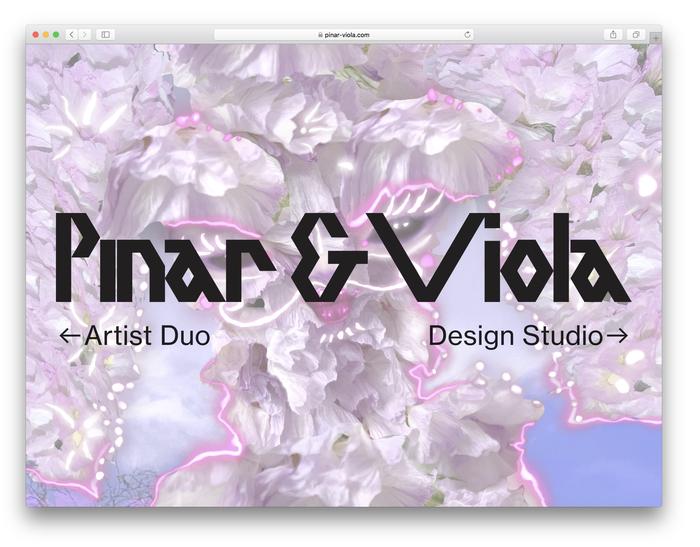 Pinar & Viola 5