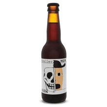 Monk's Brew by Mikkeller