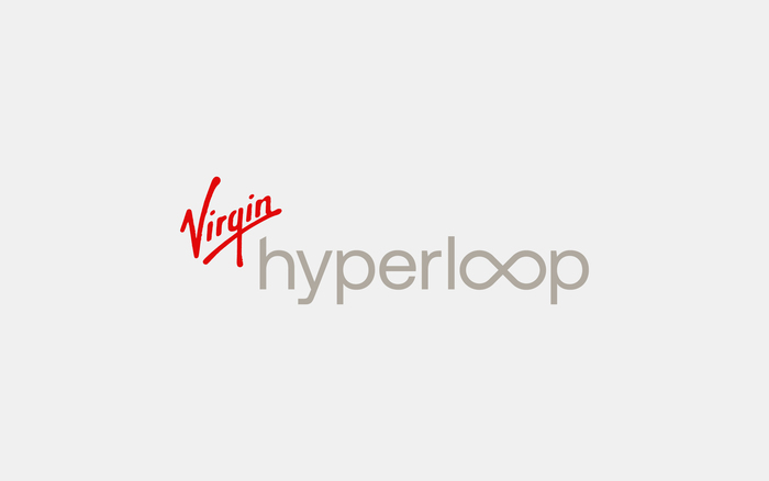 Virgin Hyperloop 1