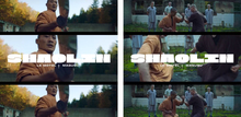 """Le Motel ft. Magugu – """"Shaolin"""""""