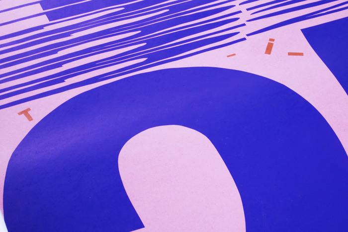 Tipoteca 1–25 poster 5