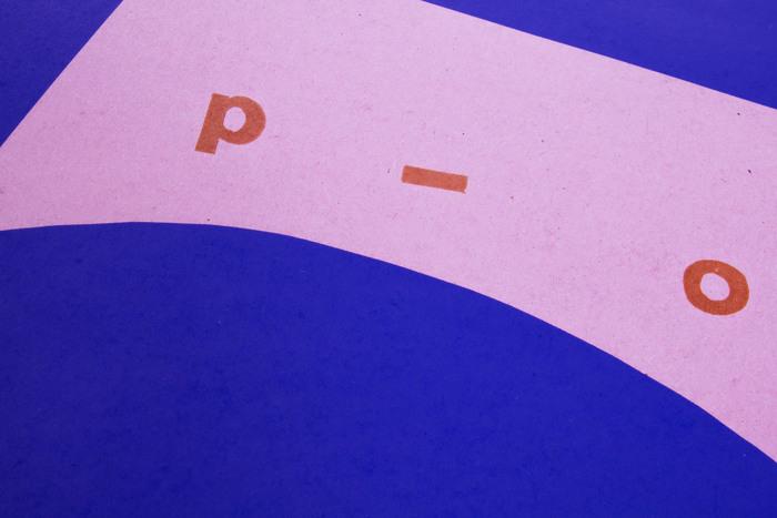 Tipoteca 1–25 poster 7
