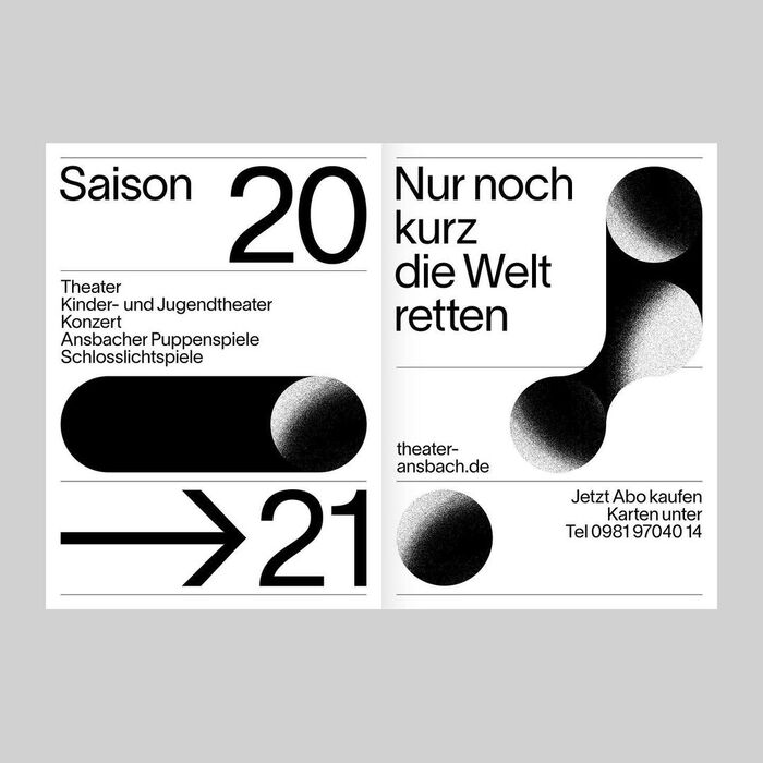 Theater Ansbach 4
