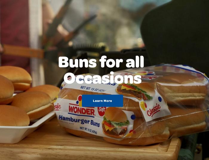 Wonder Bread 4