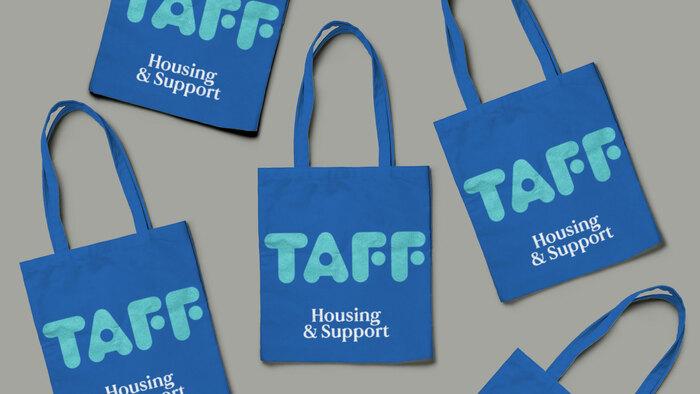 Taff Housing Association 7