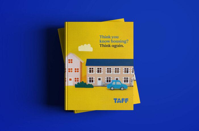 Taff Housing Association 5